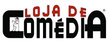 loja de comedia